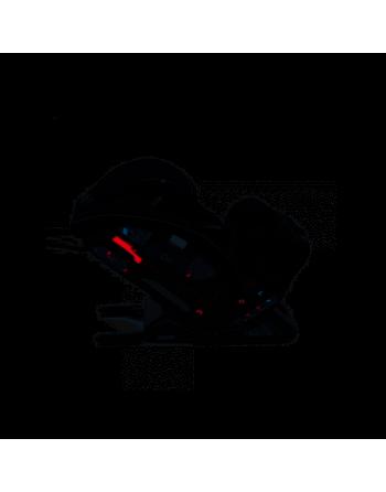 Base isofix sirona Z
